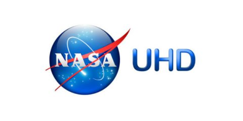 Tivùsat, da oggi NASA TV 4K al canale 211