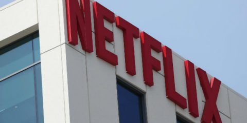 Netflix nuovo partner MPAA, un big del web entra nel club di Hollywood