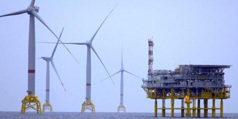 Petrolio, energia ed utilities, il ruolo dell'innovazione tecnologica nelle imprese