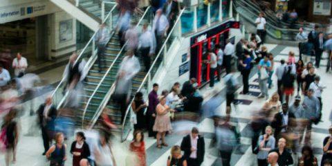 Open data pubblici, entro il 2030 varranno 194 miliardi. Le nuove norme Ue