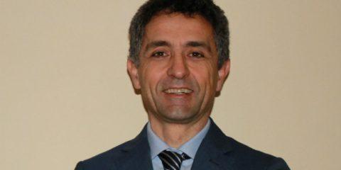 Infrastrutture critiche e digitale, Paolo Crosta (Italtel) 'La chiave è nell'integrazione delle tecnologie'