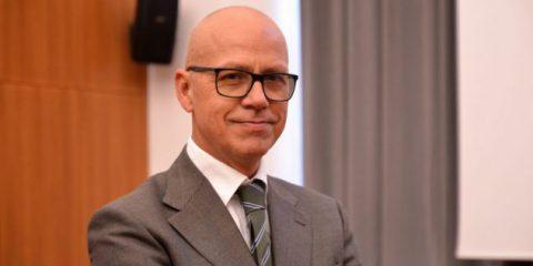 Il CSI Piemonte per digitalizzare il Paese. Il DG Pietro Pacini 'Nominato da AgID cloud service provider'