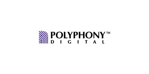 Polyphony Digital apre un nuovo studio