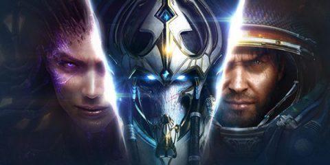 L'IA di Google ha battuto i pro di StarCraft