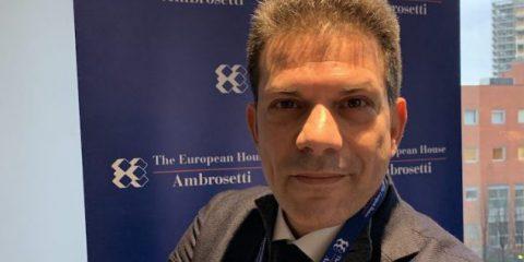 'La norma su blockchain e smart contract? Spiego gli effetti positivi in Italia'. Intervista a Massimiliano Nicotra