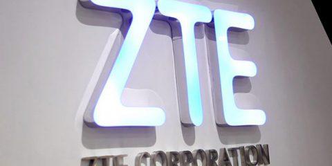 5G. ZTE, prima al mondo a completare il test a 2,6 GHz