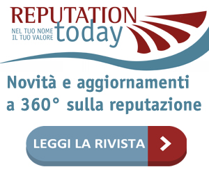 banner rivista reputation today