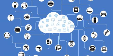 Blockchain per la sicurezza dell'IoT, utilizzo raddoppiato in un anno