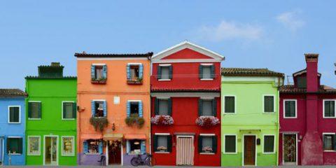Finanza Agevolata. Community Tourism Programme, 5 milioni di euro per promuovere il turismo locale