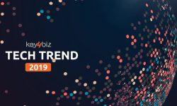 Tech Trend 2019