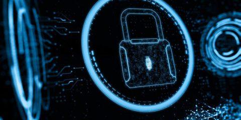 Anssaif, al via i corsi per under 36 di avvicinamento alla cybersecurity