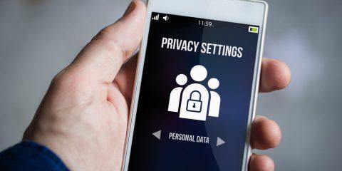 Privacy, 8 modi per proteggere i tuoi dati online