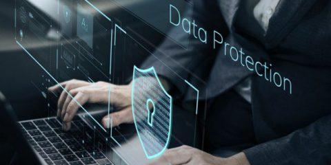 Diretta streaming. 'I confini del digitale. Nuovi scenari per la protezione dei dati'
