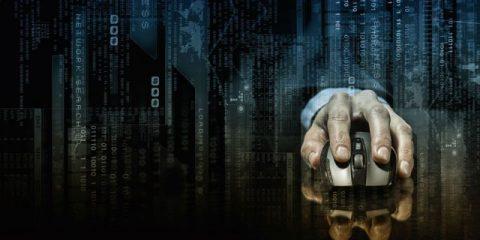 Dark web, i francesi hanno creato il 'Google' per indicizzare il lato oscuro di internet