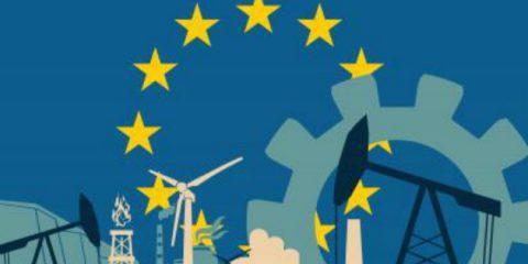Piano nazionale per l'energia ed il clima, presentata all'Ue la strategia italiana in cinque punti
