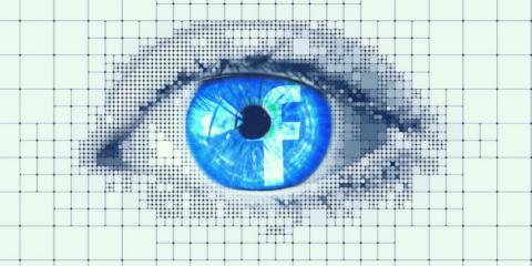 Data Protection Day, i consigli di Adiconsum per i consumatori