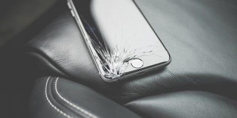 Perché i veri competitor dei nuovi iPhone sono i vecchi iPhone