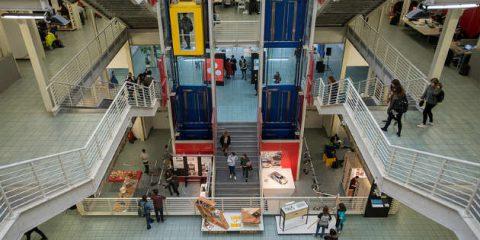Exprivia Italtel nel Competence Center 4.0 di Milano, obiettivo formare più di 10 mila persone in tre anni