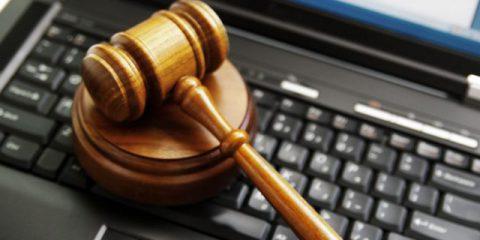 Digital Crime. Il dilemma dell'esperto di cyber lawnella guerra virtuale