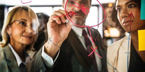 CDTI Forum. I 9 modi per non perdere i clienti strategici