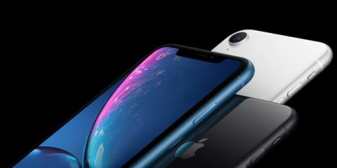 Apple, nel 2020 tutti gli iPhone supporteranno il 5G