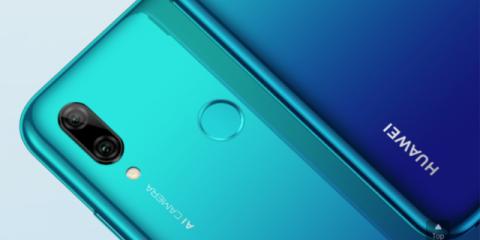 Cosa Compro. Huawei P Smart 2019, ufficiale il nuovo smartphone di fascia media
