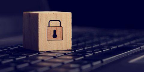 Privacy, il 42% delle PMI ha già subito una violazione dei dati
