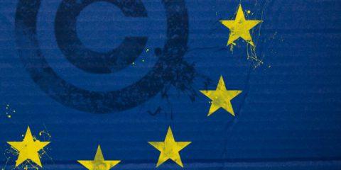 Copyright Ue, salta il trilogo e salta la riforma? Perché l'Italia è contraria?