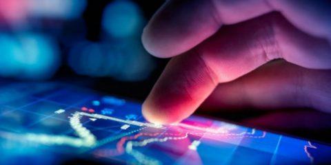 Tech trend 2019, 10 tendenze tecnologiche che cambieranno il modo di fare impresa