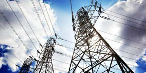 Smart energy, utilities spenderanno 100 miliardi di dollari per infrastrutture digitali in dieci anni