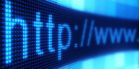 Pubblicità, fatturato web in Italia a 478 milioni di euro nel 2018