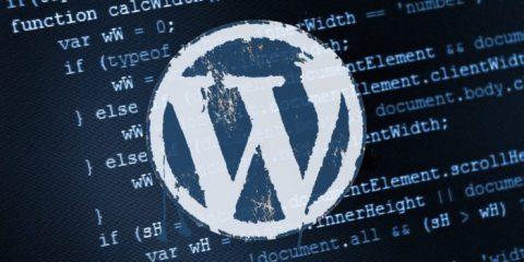 Come difendersi dagli attacchi informatici su WordPress