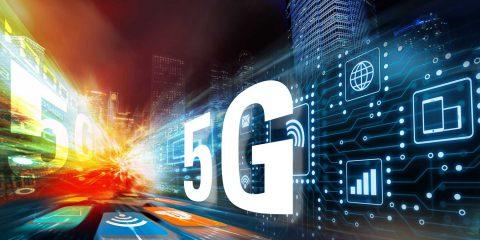 'Il Golden Power anche alla rete 5G', oggi decide il Governo
