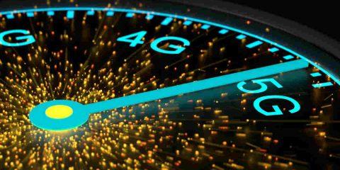 Iliad, accordo strategico con Nokia per il 5G