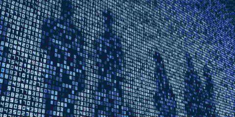 """Big data: Muscolo (AGCM), """"Per il bene dei consumatori, necessario equilibrio tra concorrenza e innovazione"""""""