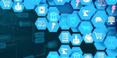 Accenture e Forum economico mondiale lanciano il white paper sulla blockchain e i suoi vantaggi