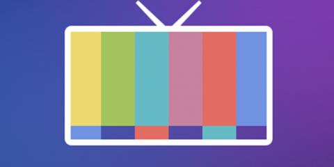 Nsl Radio Tv, nasce il canale ibrido che guarda al sociale