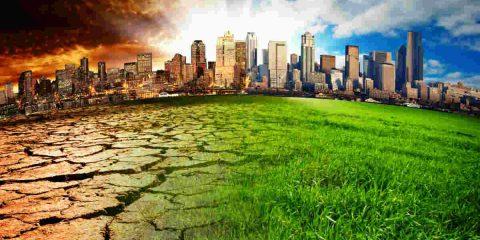Smart city e clima, 102 città firmano a New York il patto zero emissioni entro il 2050