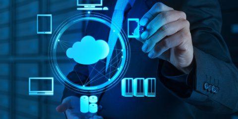 Sogei scelta (di nuovo) dalla Corte dei conti per la gestione dell'infrastruttura Cloud