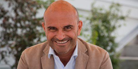 """In Italia danni per 10 miliardi, Rossi (Optime): """"La contraffazione passa anche per le piattaforme di rete"""""""