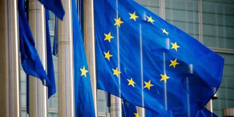 1,5 miliardi di euro per i Poli europei dell'innovazione digitale