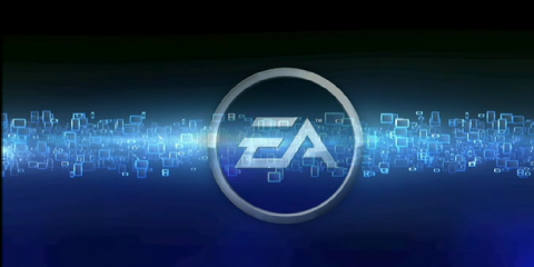 Electronic Arts reduce da un trimestre difficile