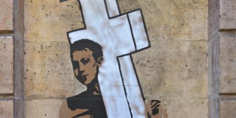 Comunicazione, il messaggio di Papa Francesco e la scomparsa dei media tradizionali