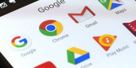 Copyright, la sfida di Google all'Europa e la mancanza di un modello di business diversificato