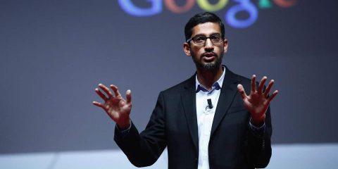 Scandalo Nest Secure, gruppi di difesa della privacy chiedono alla FTC di agire contro Google