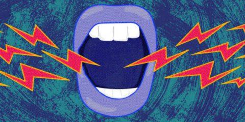 Odio online, nei Paesi Ue valutati in 24 ore il 90% dei contenuti segnalati