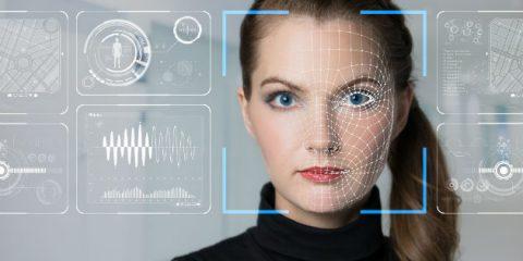 IA e curriculum, il colloquio di lavoro lo fa l'algoritmo. Ma spuntano problemi etici e di privacy
