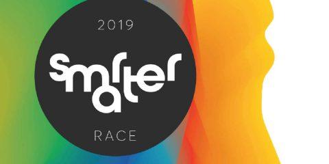 Smarter Race 2019, il 27 febbraio a Bologna per l'Agenda Digitale dell'Emilia Romagna