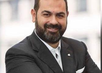 Luca Casaura