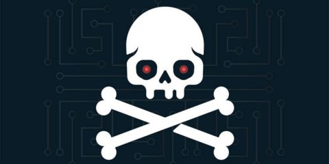 Pornografia online, account Premium nel mirino degli hacker. Nel 2018 triplicati i furti di dati